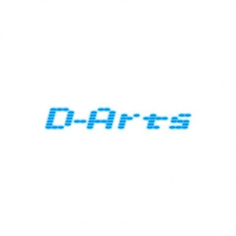 D-Arts Miniaturas