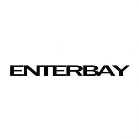 Enterbay Colecionáveis