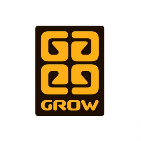 Grow Miniaturas