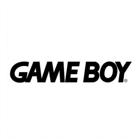 Jogos Game Boy
