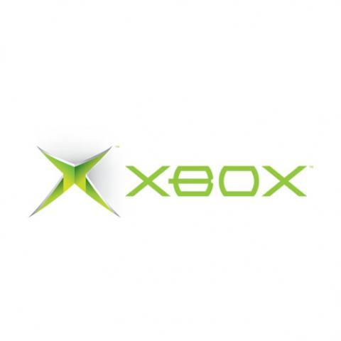 Jogos XBOX