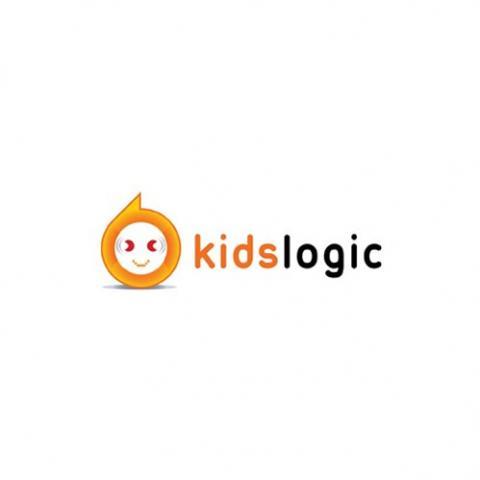 Kids Logic Colecionáveis