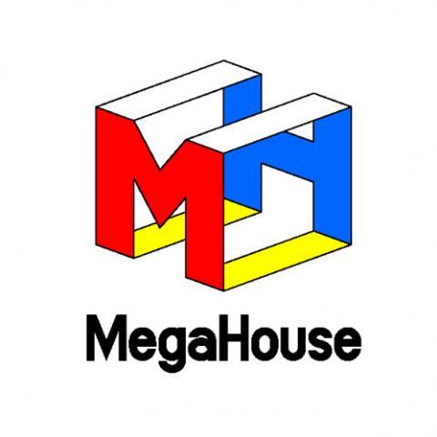 Megahouse Miniaturas