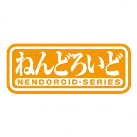 Nendoroid