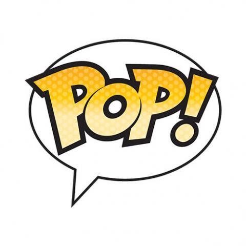 POP! Colecionáveis