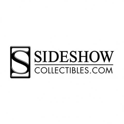 Sideshow Colecionáveis