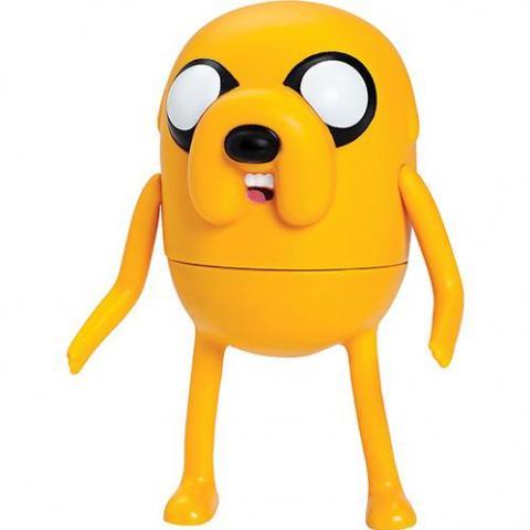 Adventure Time - Jake