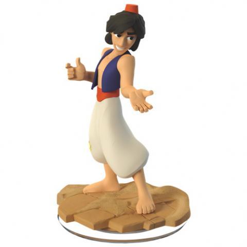 Aladinn