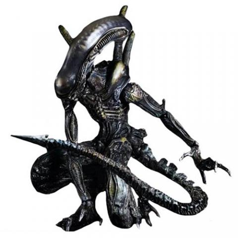 Aliens Colonial Marines - Lurker