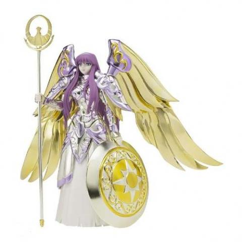 Athena Divina Anniversary