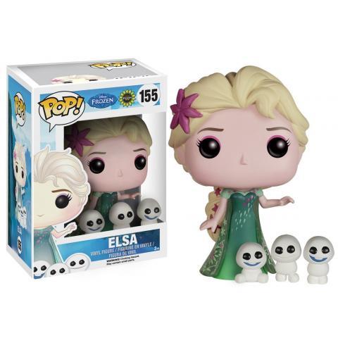 Disney 155 - Elsa