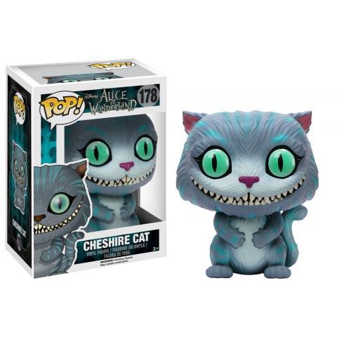 Disney 178 - Cheshire Cat