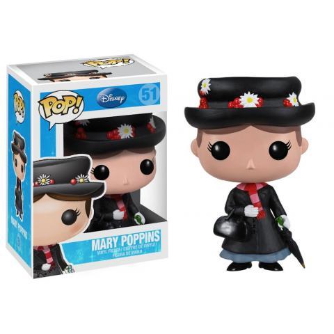 Disney 51 - Mary Poppins