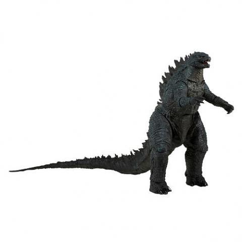 """Godzilla - Godzilla 24"""""""
