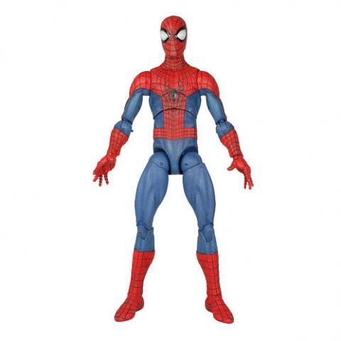 Homem Aranha - Amazing Spider-Man 2