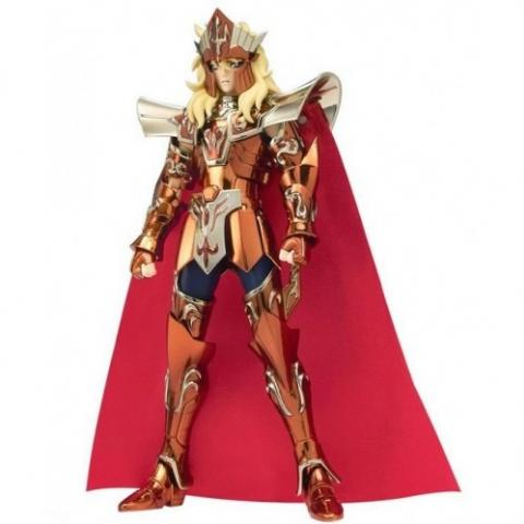 Poseidon Royal Ornament Edition
