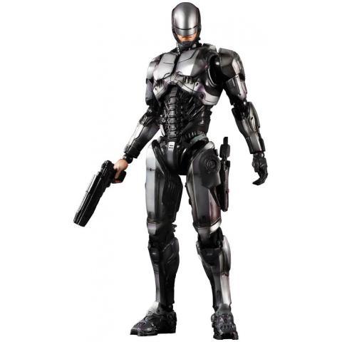 Robocop - Robocop 1.0