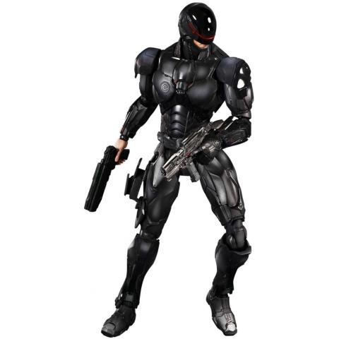Robocop - Robocop 3.0