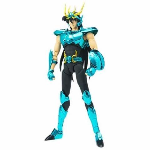 Shiryu de Dragão V2 EX