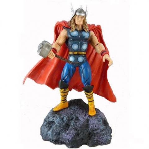 Thor Clássico